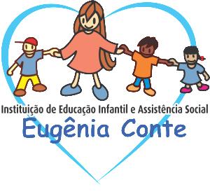Eugenia conte