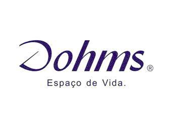 logo Dohms